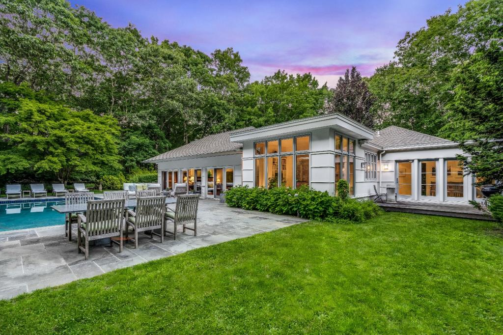 459 Brick Kiln Road, Bridgehampton, NY, 11932, $2,625,000, Property For Sale, Halstead Real Estate, Photo 3