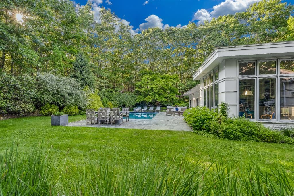 459 Brick Kiln Road, Bridgehampton, NY, 11932, $2,625,000, Property For Sale, Halstead Real Estate, Photo 4