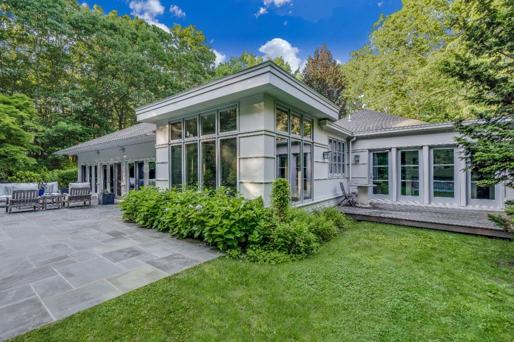 459 Brick Kiln Road, Bridgehampton, NY, 11932, $2,625,000, Property For Sale, Halstead Real Estate, Photo 5