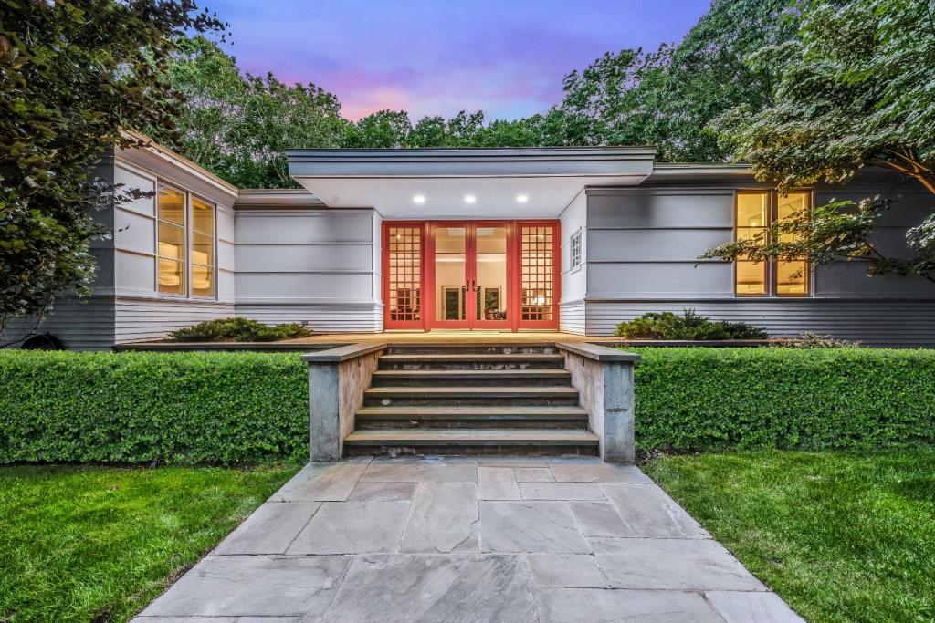 459 Brick Kiln Road, Bridgehampton, NY, 11932, $2,625,000, Property For Sale, Halstead Real Estate, Photo 6