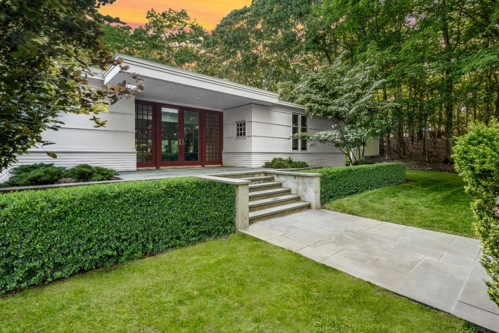 459 Brick Kiln Road, Bridgehampton, NY, 11932, $2,625,000, Property For Sale, Halstead Real Estate, Photo 7