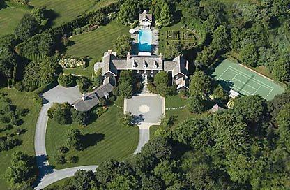 Bridgehampton, Bridgehampton, NY, 11932, $17,500,000, Property For Sale, Halstead Real Estate, Photo 1