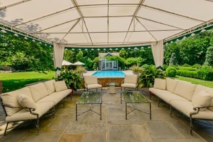 Bridgehampton, Bridgehampton, NY, 11932, $17,500,000, Property For Sale, Halstead Real Estate, Photo 3