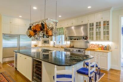 Bridgehampton, Bridgehampton, NY, 11932, $17,500,000, Property For Sale, Halstead Real Estate, Photo 4