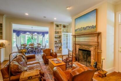 Bridgehampton, Bridgehampton, NY, 11932, $17,500,000, Property For Sale, Halstead Real Estate, Photo 5