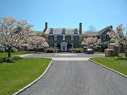 Bridgehampton, Bridgehampton, NY, 11932, $17,500,000, Property For Sale, Halstead Real Estate, Photo 7