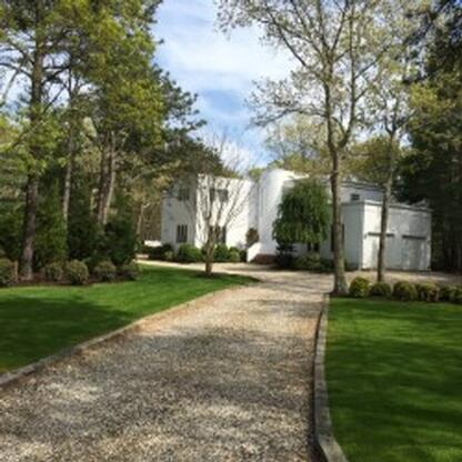 East Hampton, East Hampton, NY, 11937, $80,000, Property For Rent, Halstead Real Estate, Photo 1