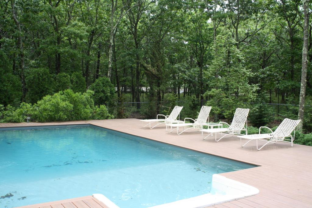 East Hampton, East Hampton, NY, 11937, $80,000, Property For Rent, Halstead Real Estate, Photo 7
