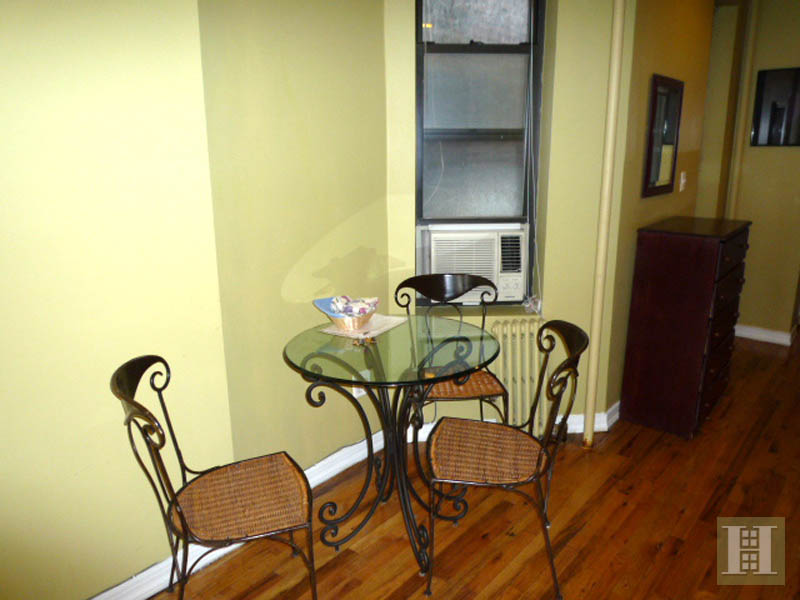 436 West 49th Street, Midtown West, NYC, $2,000, Web #: 796727