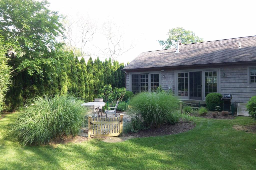 28 Mill Hill Lane, East Hampton, NY, 11937, $1,895,000, Property For Sale, Halstead Real Estate, Photo 12