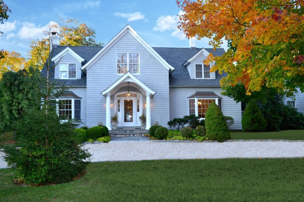 Southampton Village Southampton Ny 11968 Id 832288 For Rent Halstead Real Estate
