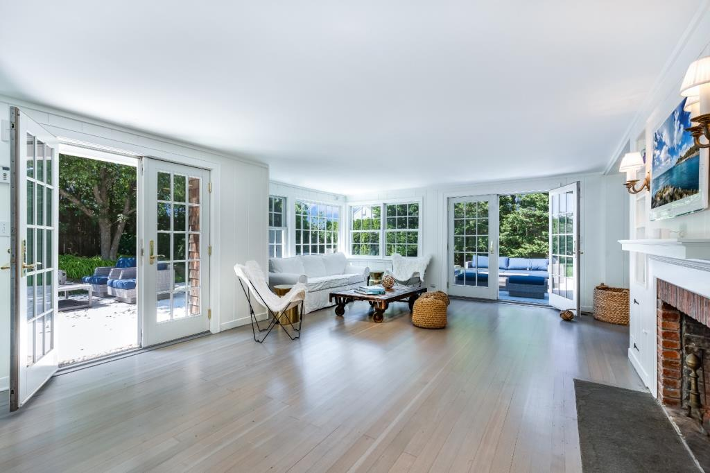 74 Hampton Lane, Amagansett, NY, 11930, $4,895,000, Property For Sale, Halstead Real Estate, Photo 10