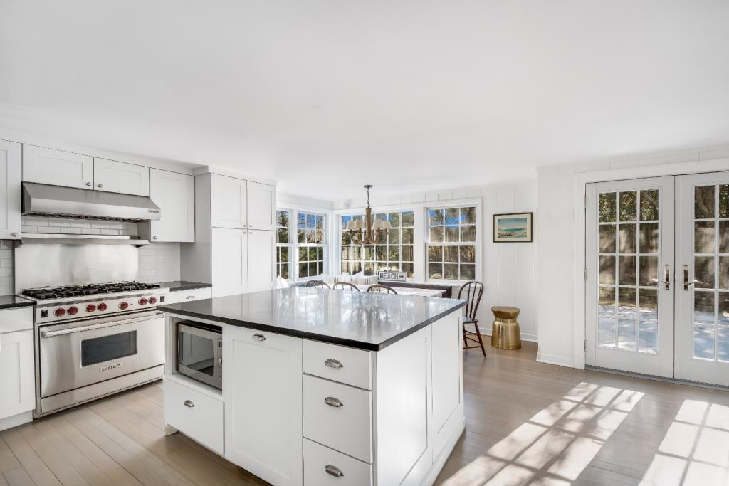 74 Hampton Lane, Amagansett, NY, 11930, $4,895,000, Property For Sale, Halstead Real Estate, Photo 12