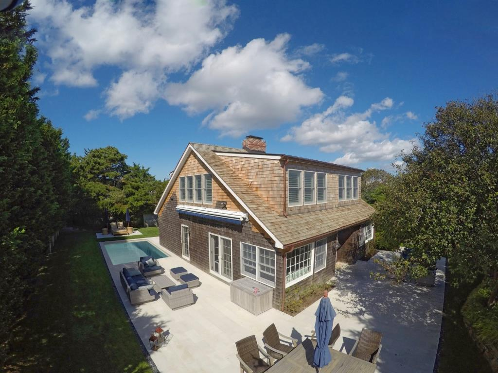 74 Hampton Lane, Amagansett, NY, 11930, $4,895,000, Property For Sale, Halstead Real Estate, Photo 5