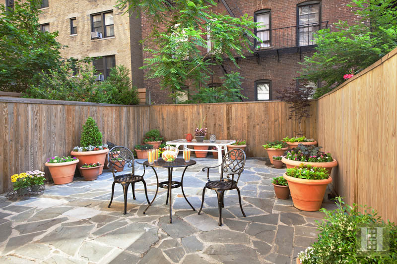 49 West 95th Street, Upper West Side, NYC, $5,665,275, Web #: 8551302