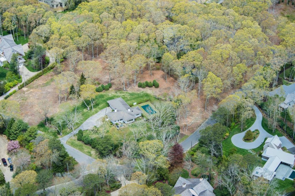 East Hampton Village, East Hampton, NY, 11937, $3,495,000, Property For Sale, Halstead Real Estate, Photo 13