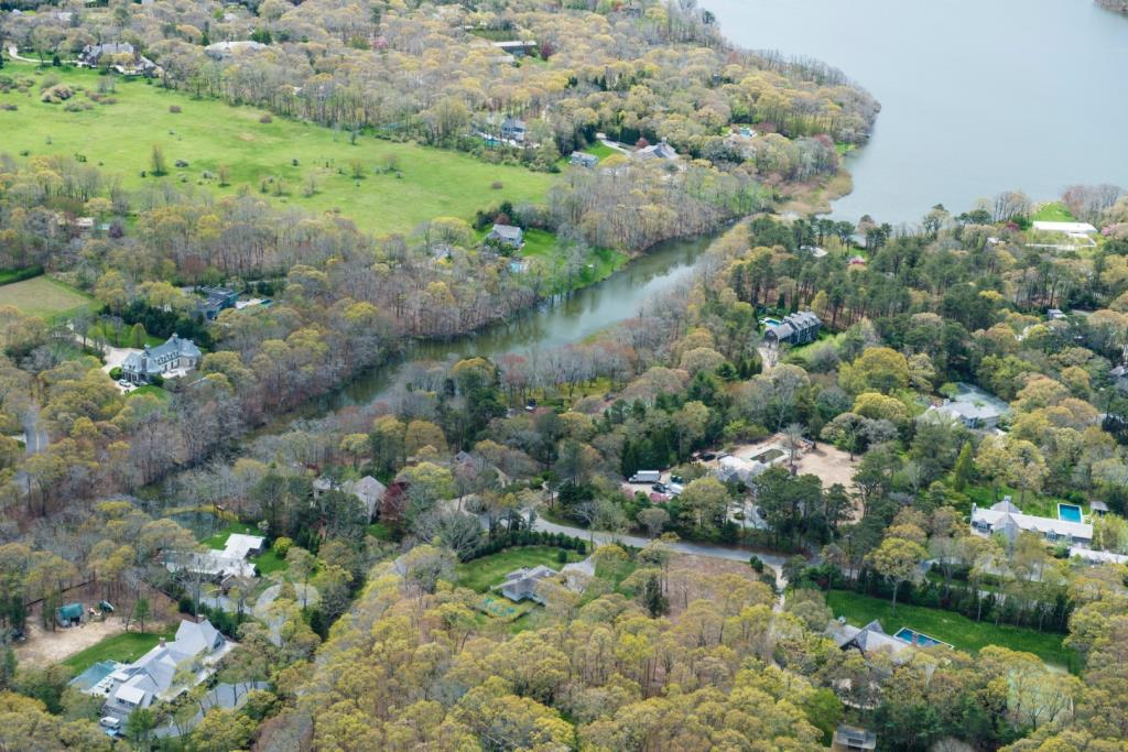 East Hampton Village, East Hampton, NY, 11937, $3,495,000, Property For Sale, Halstead Real Estate, Photo 14