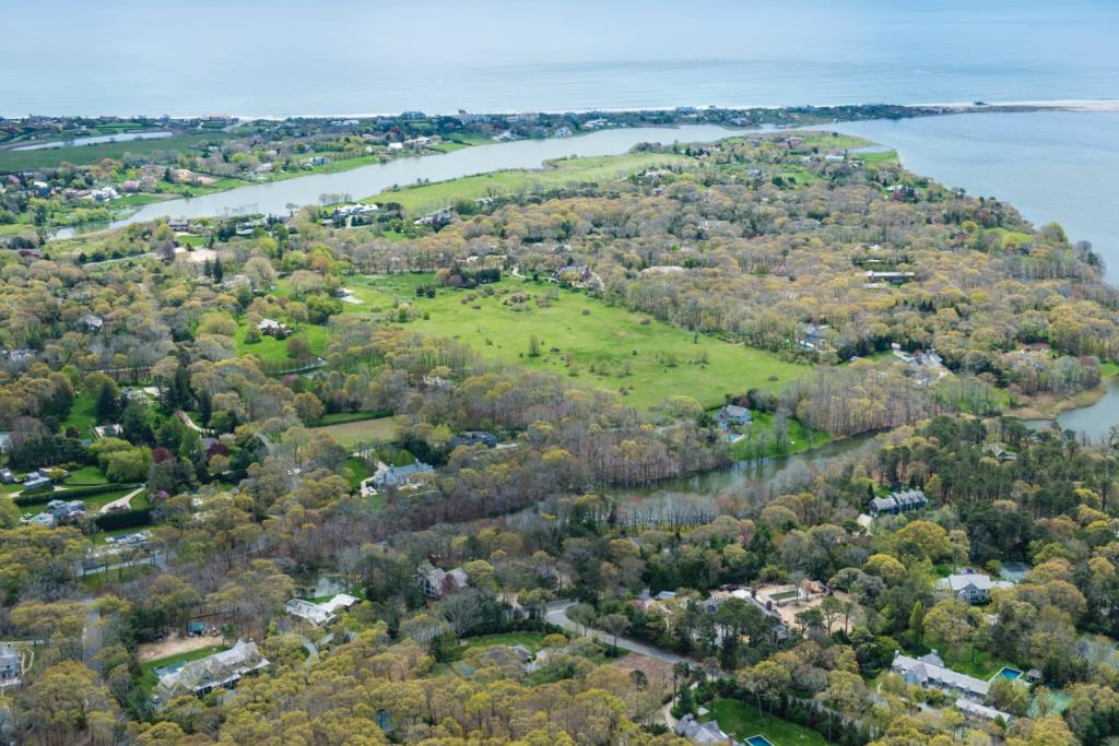 East Hampton Village, East Hampton, NY, 11937, $3,495,000, Property For Sale, Halstead Real Estate, Photo 15