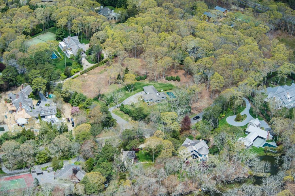 East Hampton Village, East Hampton, NY, 11937, $3,495,000, Property For Sale, Halstead Real Estate, Photo 16