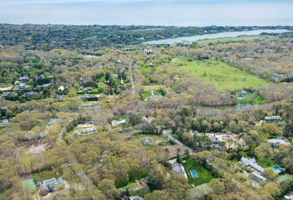 East Hampton Village, East Hampton, NY, 11937, $3,495,000, Property For Sale, Halstead Real Estate, Photo 17