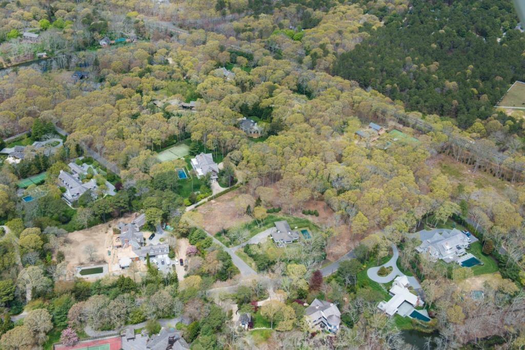 East Hampton Village, East Hampton, NY, 11937, $3,495,000, Property For Sale, Halstead Real Estate, Photo 18