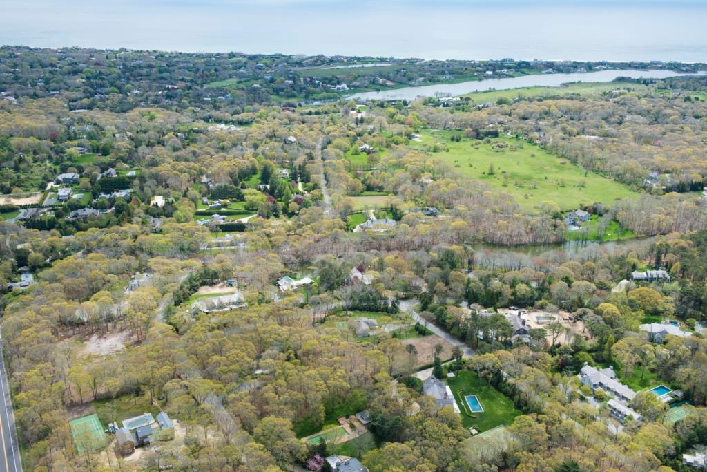East Hampton Village, East Hampton, NY, 11937, $3,495,000, Property For Sale, Halstead Real Estate, Photo 19