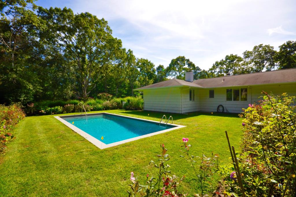 East Hampton Village, East Hampton, NY, 11937, $3,495,000, Property For Sale, Halstead Real Estate, Photo 2