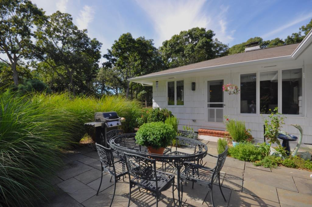 East Hampton Village, East Hampton, NY, 11937, $3,495,000, Property For Sale, Halstead Real Estate, Photo 3