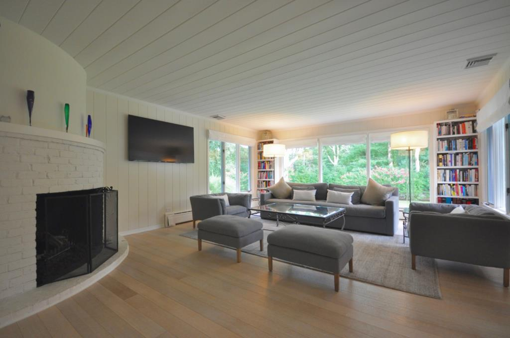 East Hampton Village, East Hampton, NY, 11937, $3,495,000, Property For Sale, Halstead Real Estate, Photo 4