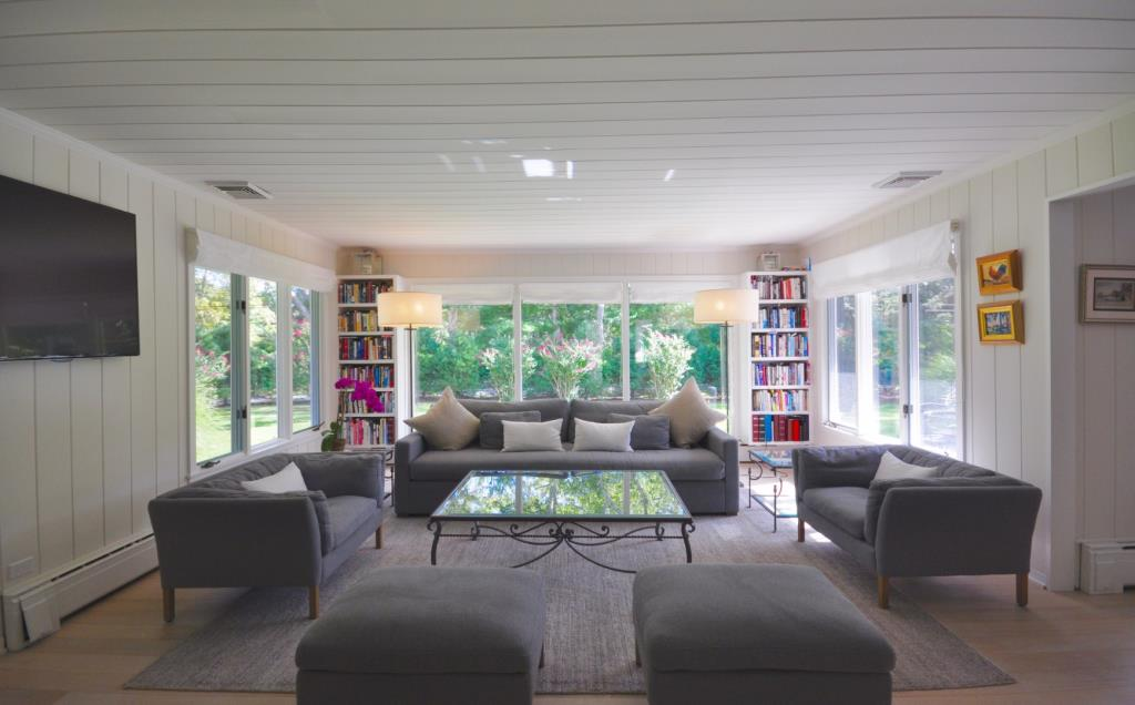 East Hampton Village, East Hampton, NY, 11937, $3,495,000, Property For Sale, Halstead Real Estate, Photo 5