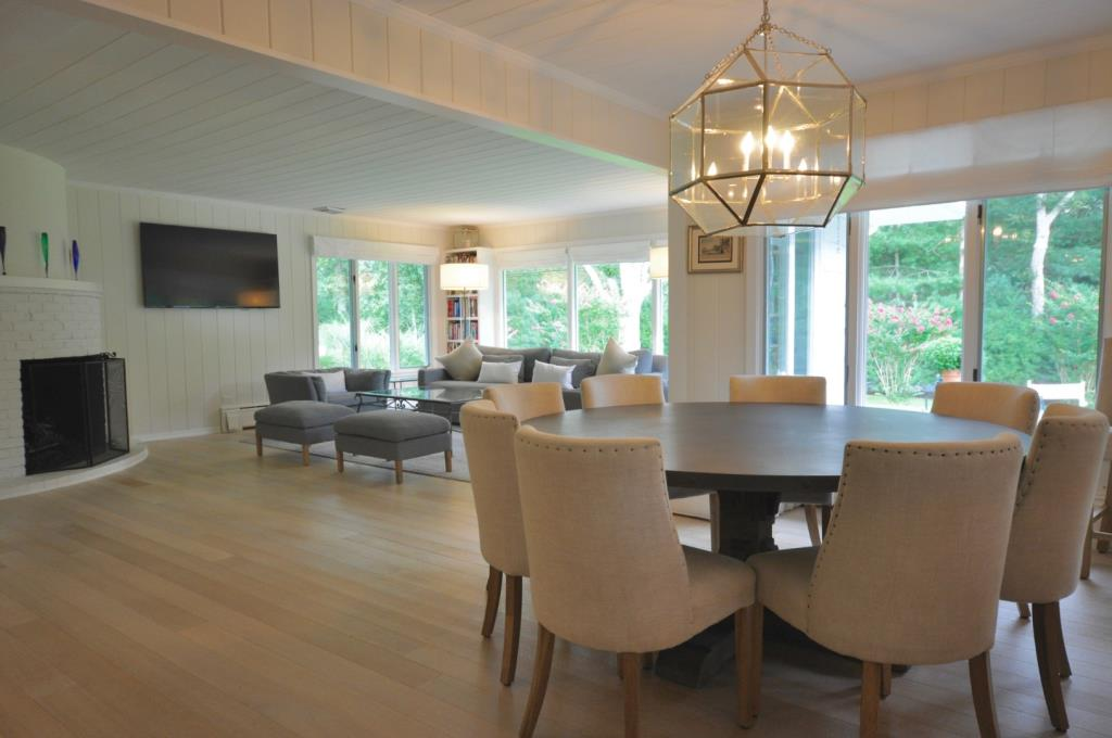 East Hampton Village, East Hampton, NY, 11937, $3,495,000, Property For Sale, Halstead Real Estate, Photo 6