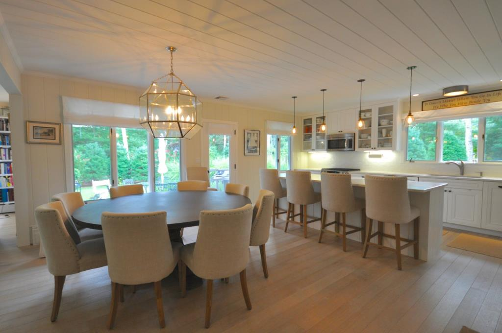 East Hampton Village, East Hampton, NY, 11937, $3,495,000, Property For Sale, Halstead Real Estate, Photo 7