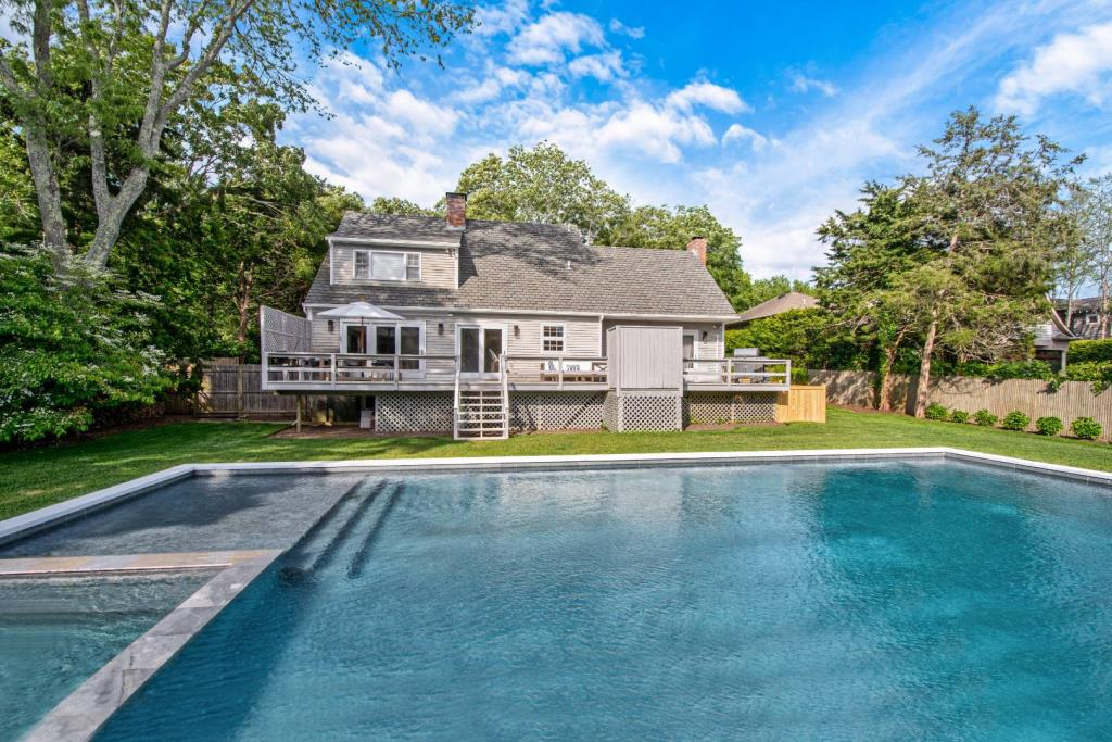 64 Hedges Lane, Amagansett, NY, 11930, $4,895,000, Property For Sale, Halstead Real Estate, Photo 10