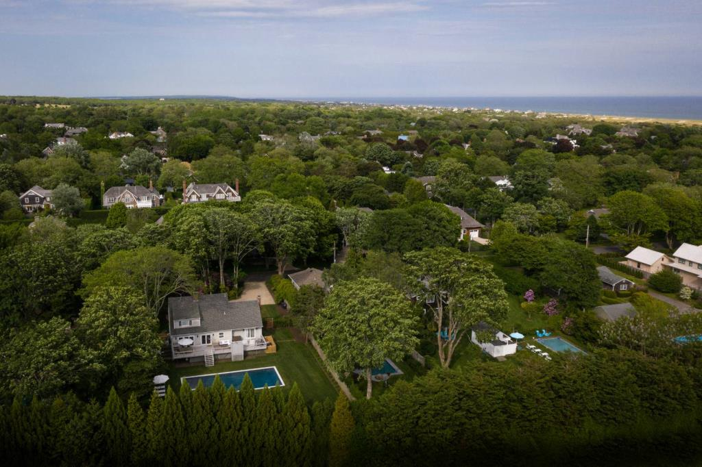 64 Hedges Lane, Amagansett, NY, 11930, $4,895,000, Property For Sale, Halstead Real Estate, Photo 17