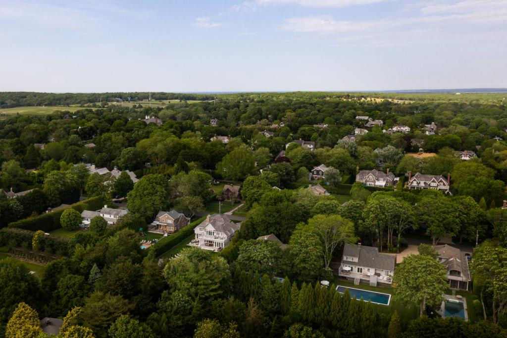 64 Hedges Lane, Amagansett, NY, 11930, $4,895,000, Property For Sale, Halstead Real Estate, Photo 18