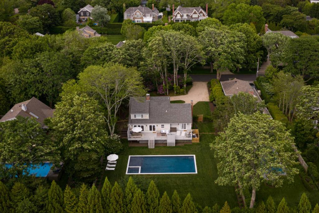 64 Hedges Lane, Amagansett, NY, 11930, $4,895,000, Property For Sale, Halstead Real Estate, Photo 19