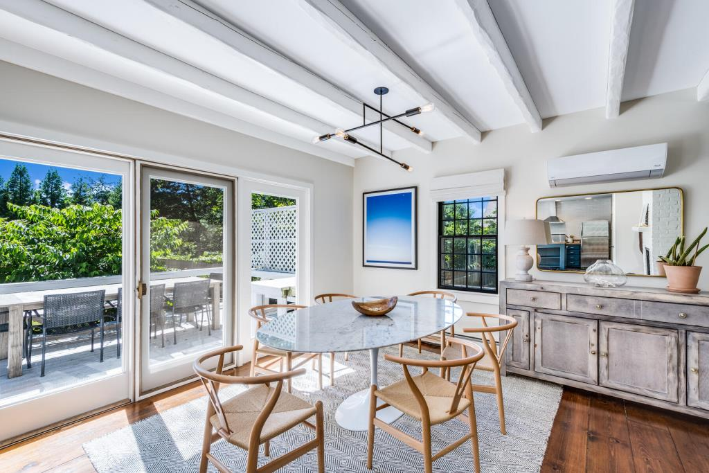 64 Hedges Lane, Amagansett, NY, 11930, $4,895,000, Property For Sale, Halstead Real Estate, Photo 6