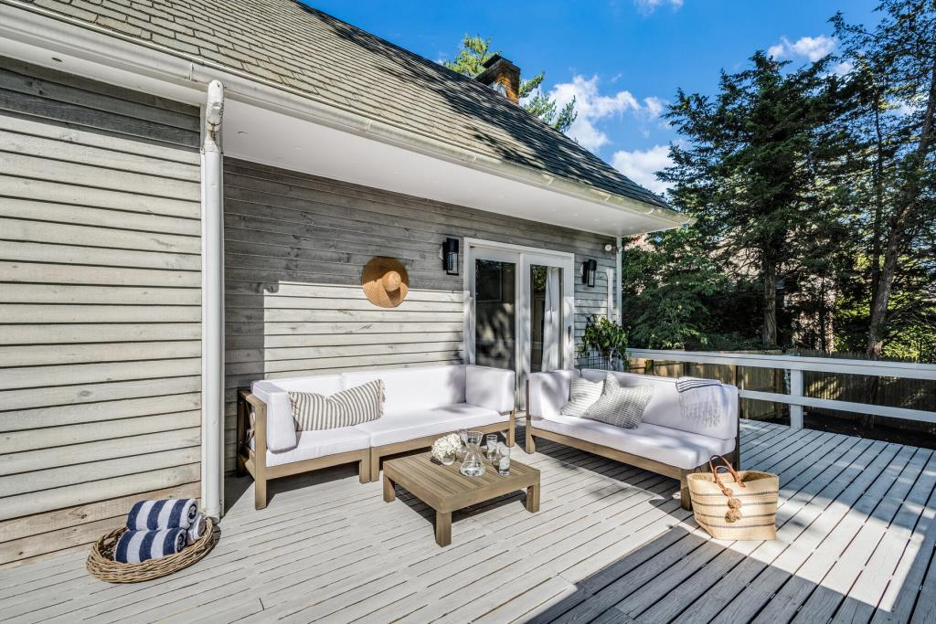 64 Hedges Lane, Amagansett, NY, 11930, $4,895,000, Property For Sale, Halstead Real Estate, Photo 9