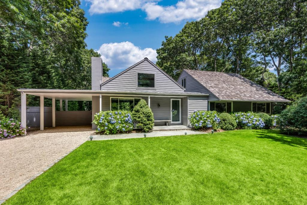 15 Clyden Road, Wainscott, NY, 11975, $1,875,000, Property For Sale, Halstead Real Estate, Photo 1