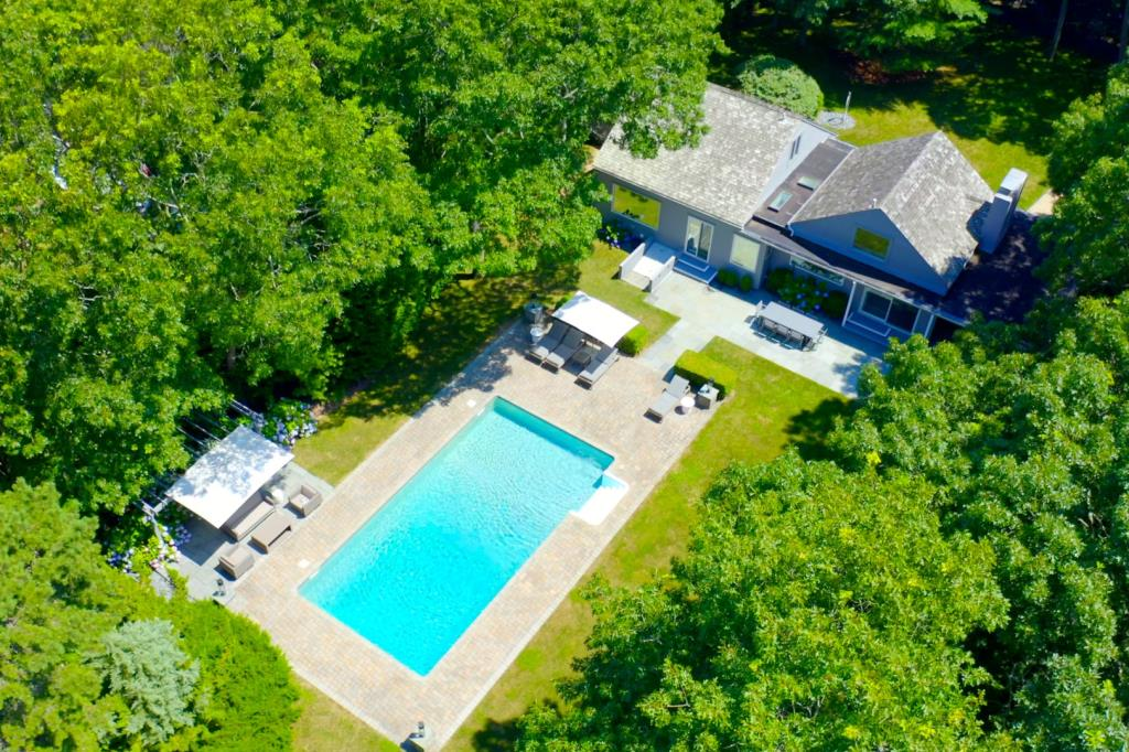 15 Clyden Road, Wainscott, NY, 11975, $1,875,000, Property For Sale, Halstead Real Estate, Photo 2