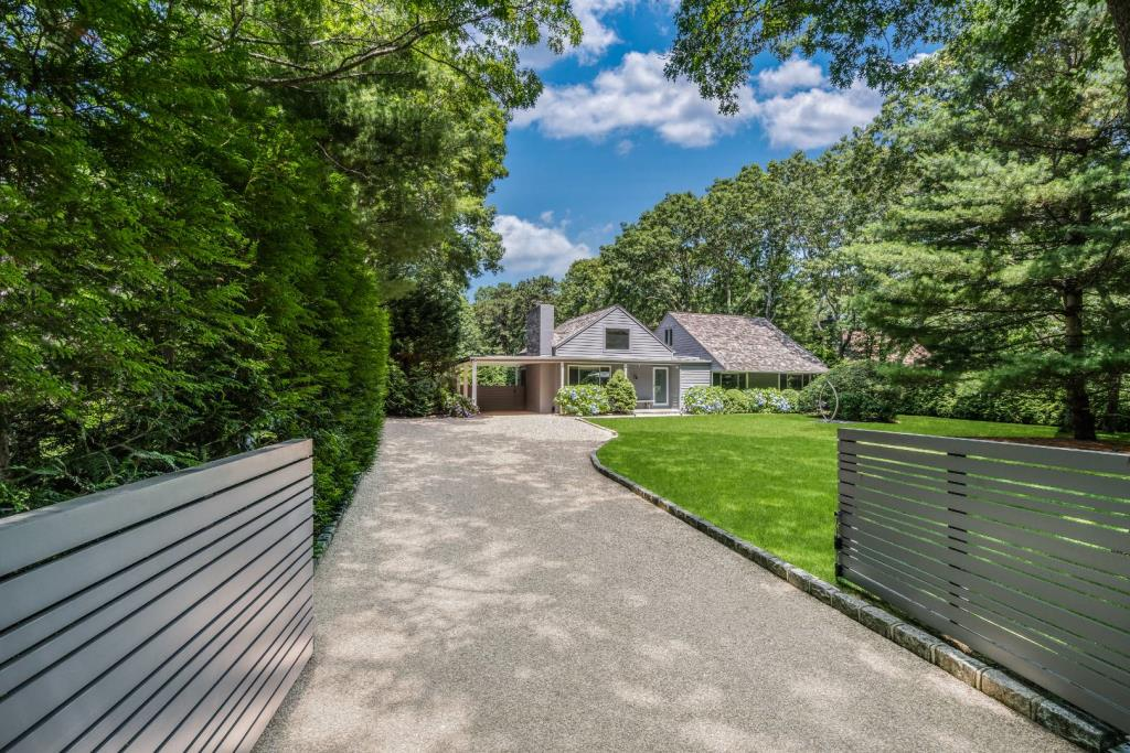 15 Clyden Road, Wainscott, NY, 11975, $1,875,000, Property For Sale, Halstead Real Estate, Photo 3