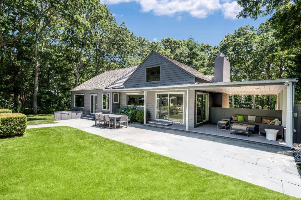 15 Clyden Road, Wainscott, NY, 11975, $1,875,000, Property For Sale, Halstead Real Estate, Photo 4