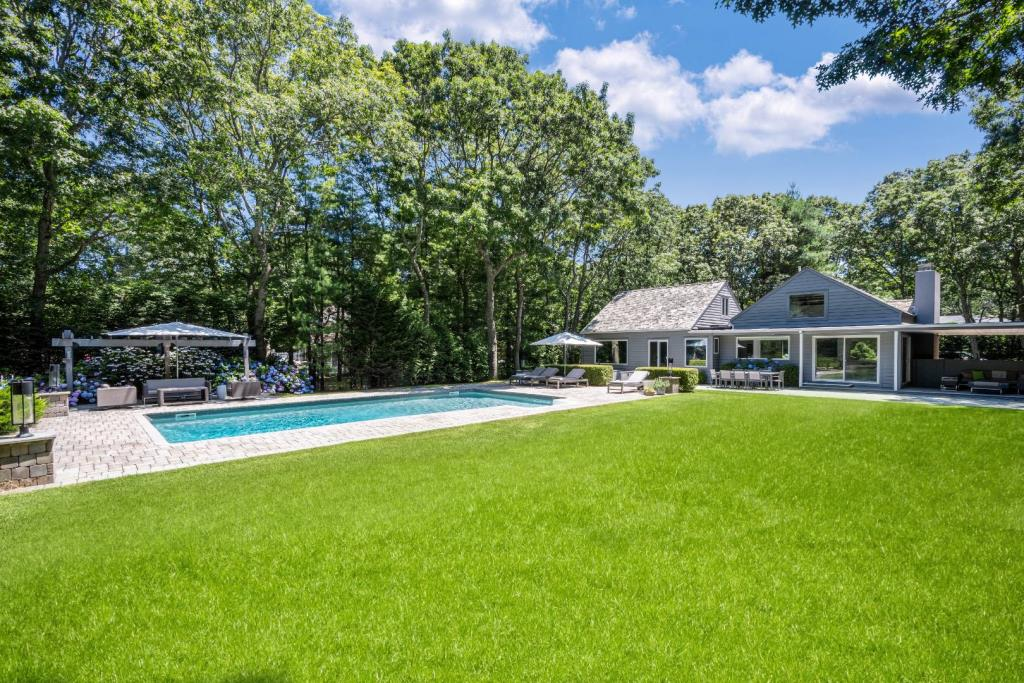 15 Clyden Road, Wainscott, NY, 11975, $1,875,000, Property For Sale, Halstead Real Estate, Photo 5