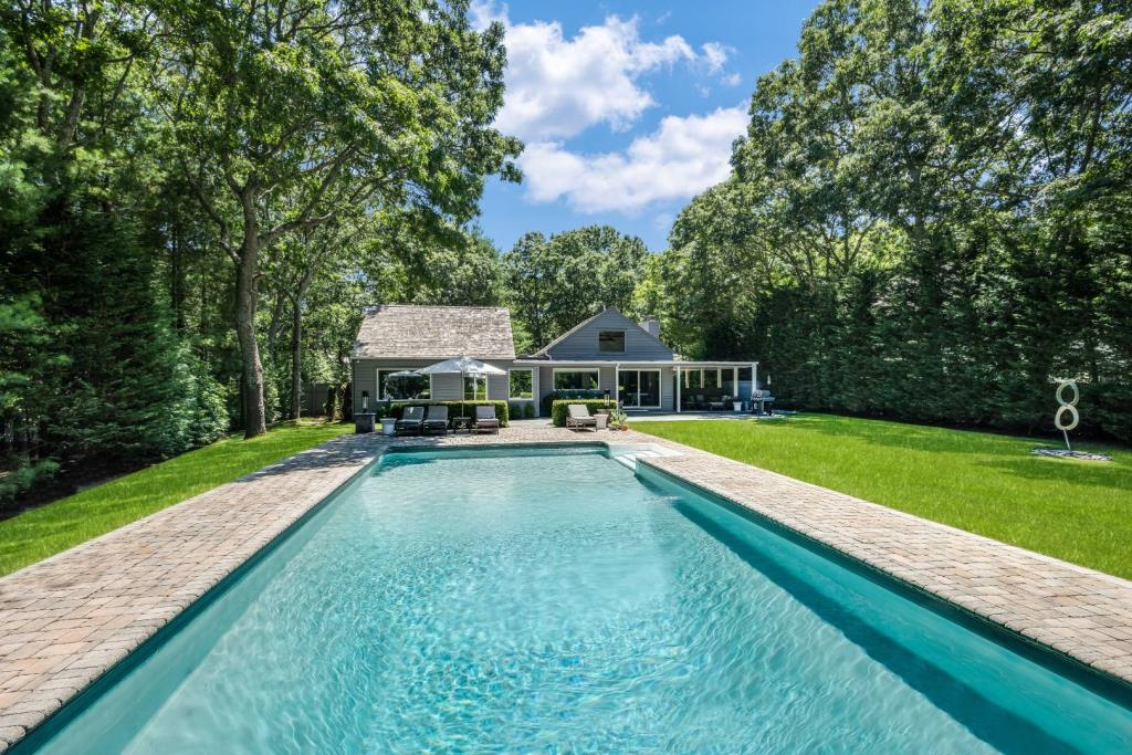 15 Clyden Road, Wainscott, NY, 11975, $1,875,000, Property For Sale, Halstead Real Estate, Photo 6