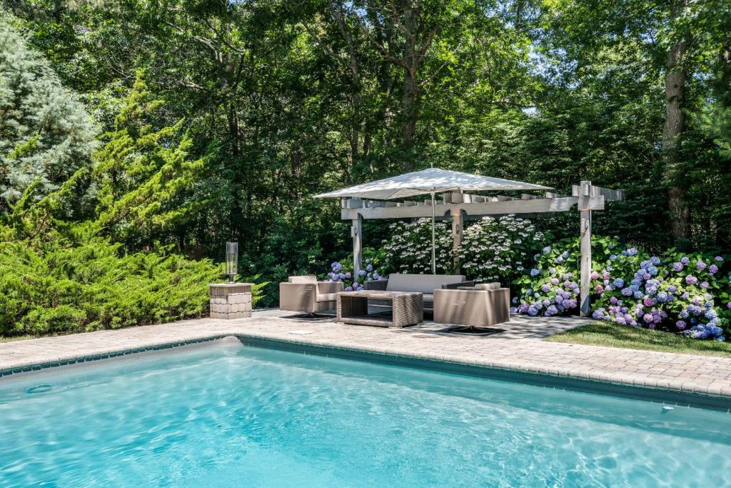 15 Clyden Road, Wainscott, NY, 11975, $1,875,000, Property For Sale, Halstead Real Estate, Photo 7