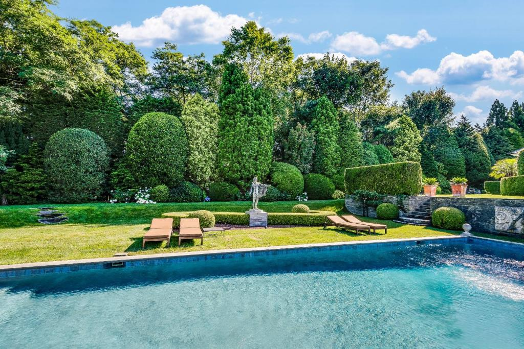 145 Accabonac Road, East Hampton, NY, 11937, $8,500,000, Property For Sale, Halstead Real Estate, Photo 18
