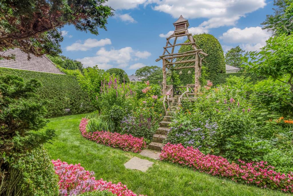145 Accabonac Road, East Hampton, NY, 11937, $8,500,000, Property For Sale, Halstead Real Estate, Photo 9
