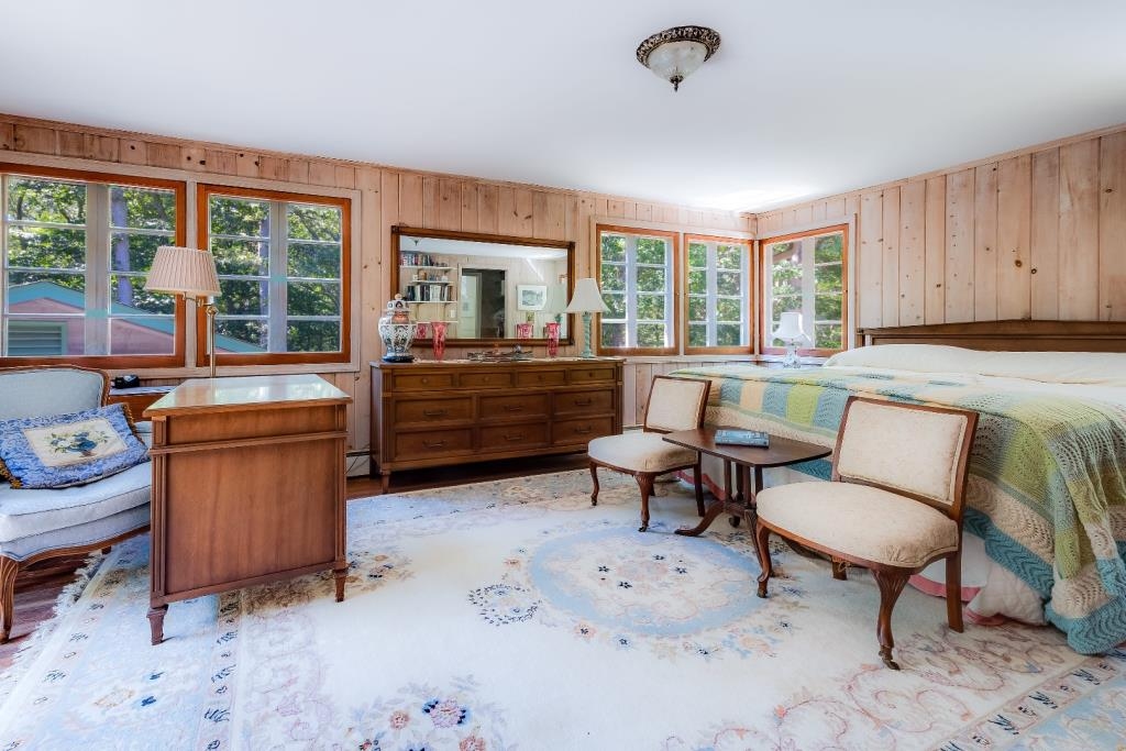 92 Stony Hill Road, Amagansett, NY, 11937, $2,895,000, Property For Sale, Halstead Real Estate, Photo 10