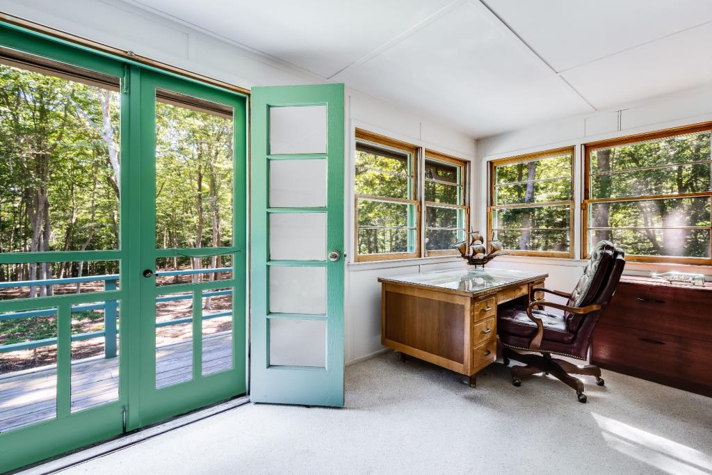 92 Stony Hill Road, Amagansett, NY, 11937, $2,895,000, Property For Sale, Halstead Real Estate, Photo 14