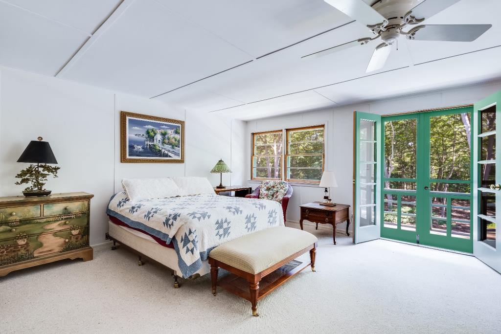 92 Stony Hill Road, Amagansett, NY, 11937, $2,895,000, Property For Sale, Halstead Real Estate, Photo 15